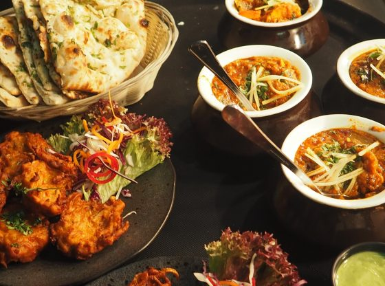 Indian Restaurant For Sale In Downtown Cary North Carolina R I