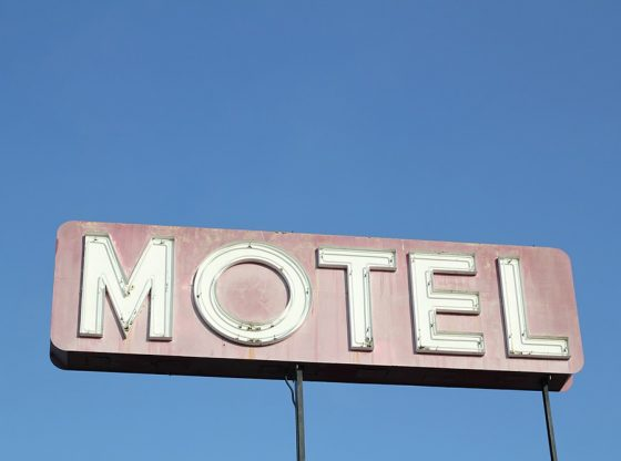 Hotels / Motels / Apartment Buildings Archives - R + I