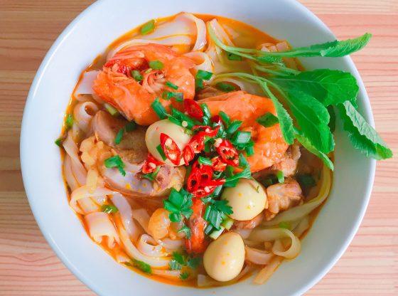 Asian restaurant for sale idea Allow help